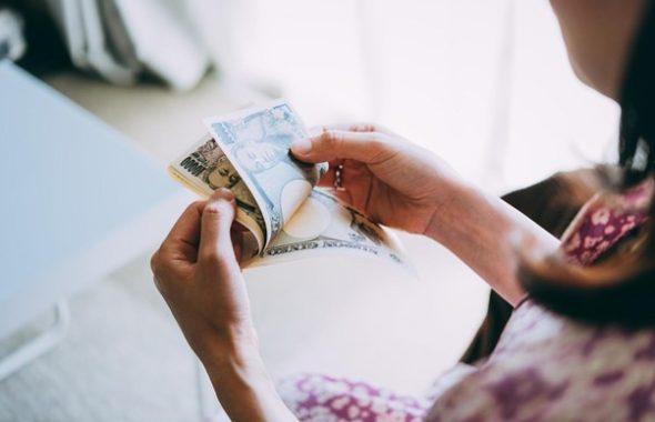 個人事業主の節税